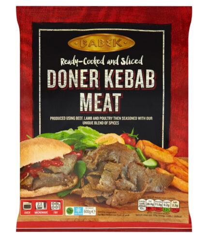Babek_600g_Doner_Kebab_Meat_58147