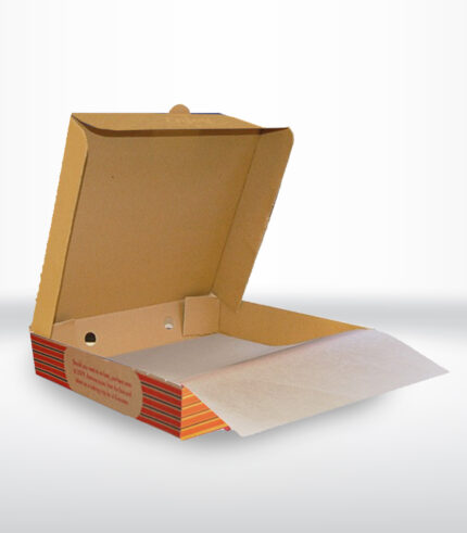 Grease Proof Liner