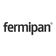 Fermipan