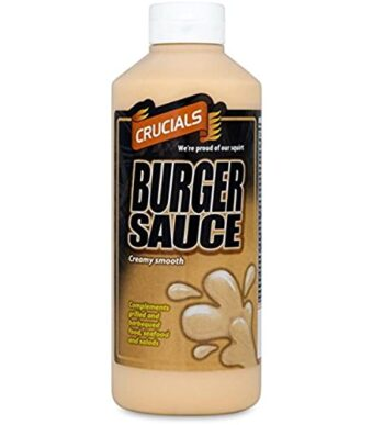 squeezy-burger-sauce